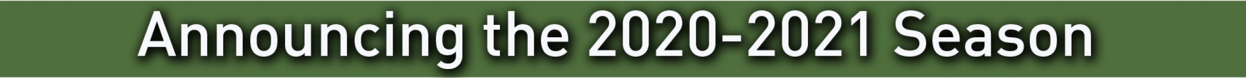 Announcing_THS2020-2021_banner