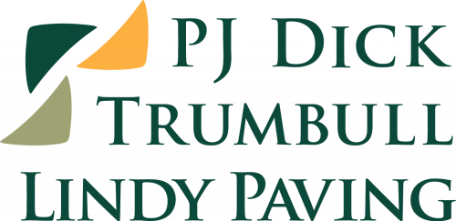 PJD-TRM-LP color logo