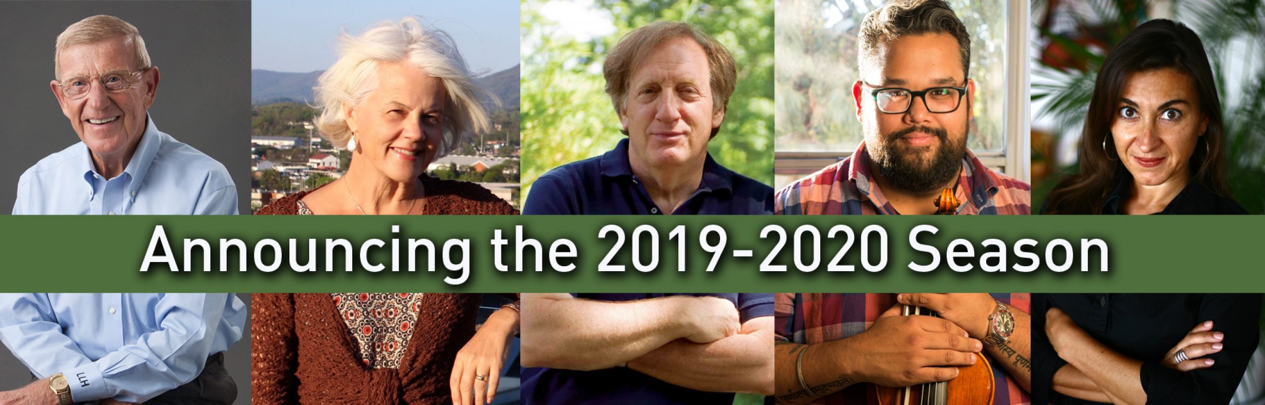 THS_2019-2020_headerImage