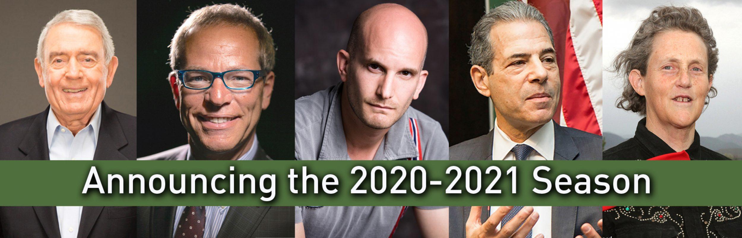 THS_2020-2021_headerImage