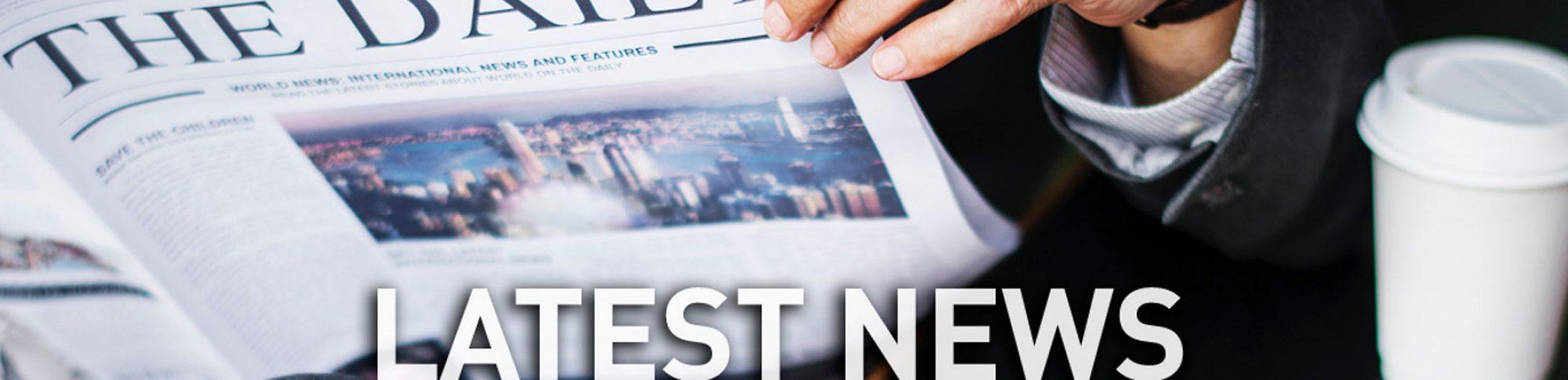 featured_image_latestnews_lg