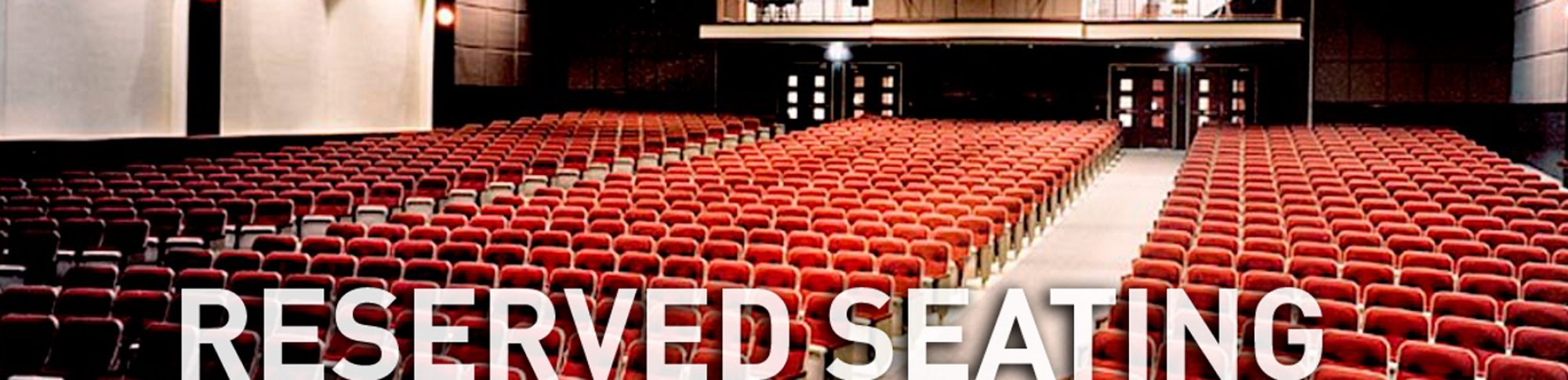 featured_image_reservedseating